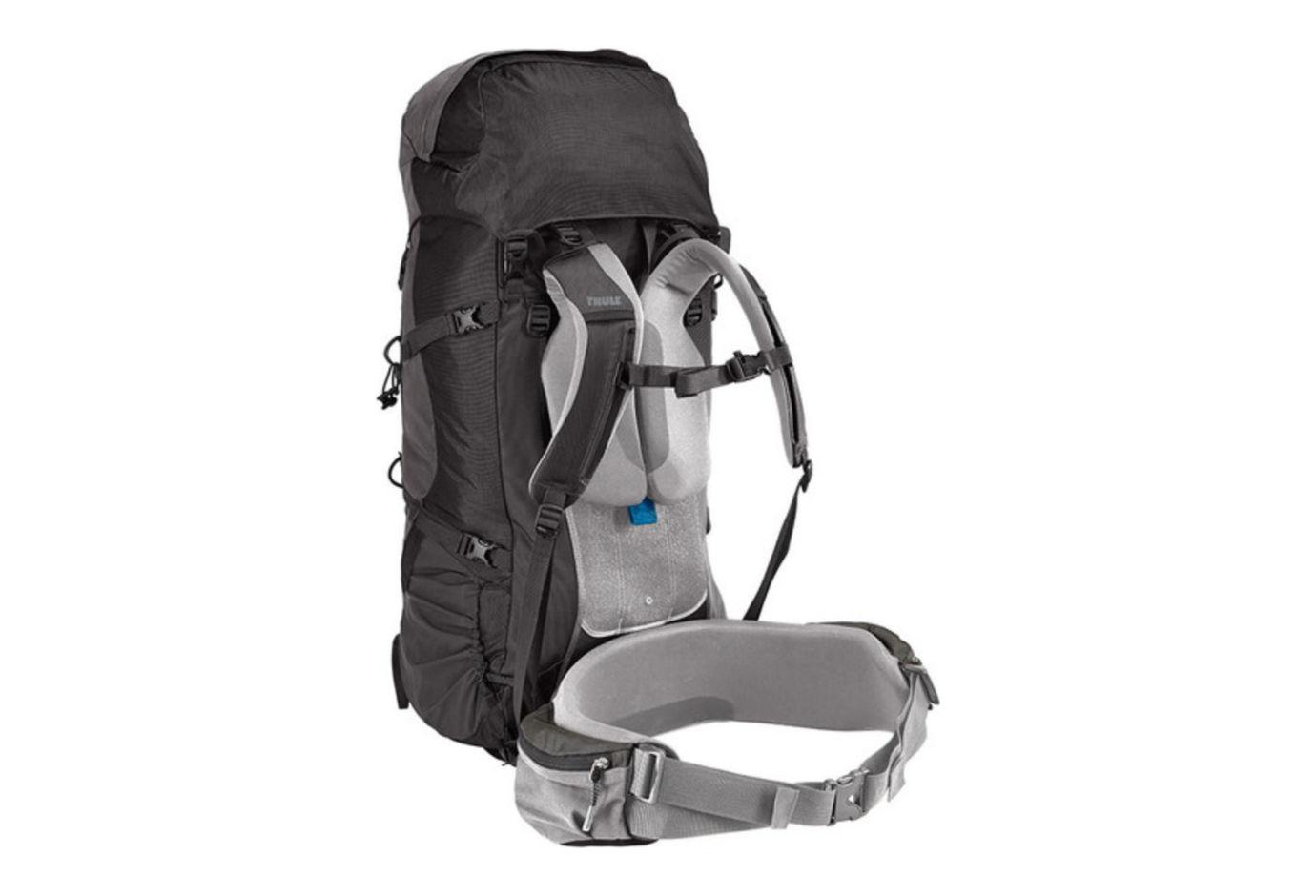 Thule Men's Guidepost Backpack