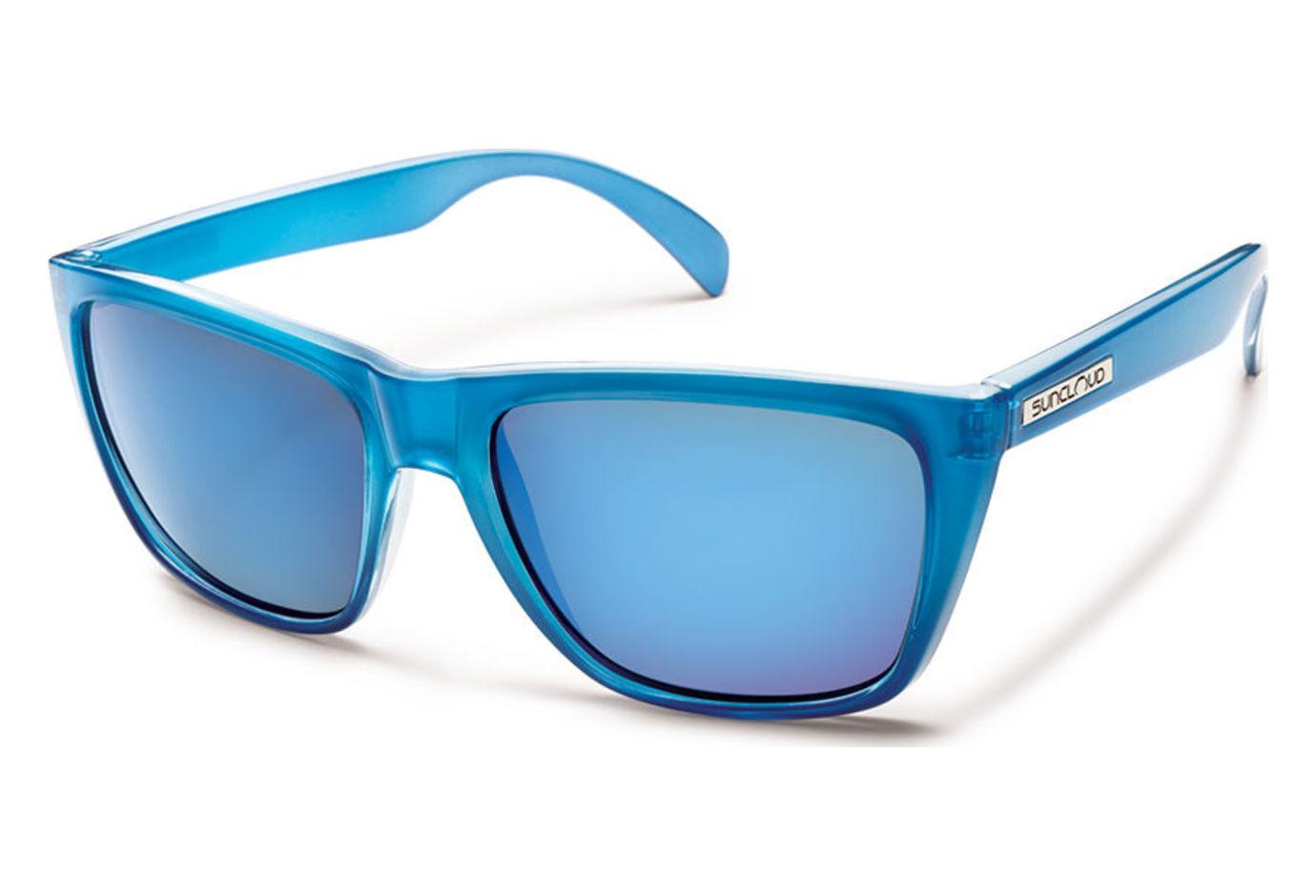 b34559ae91 Suncloud Sunglasses Cookie Polarized