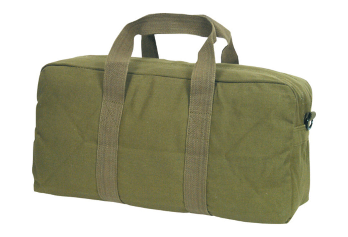 Fox Outdoor Tanker Tool Bag Olive