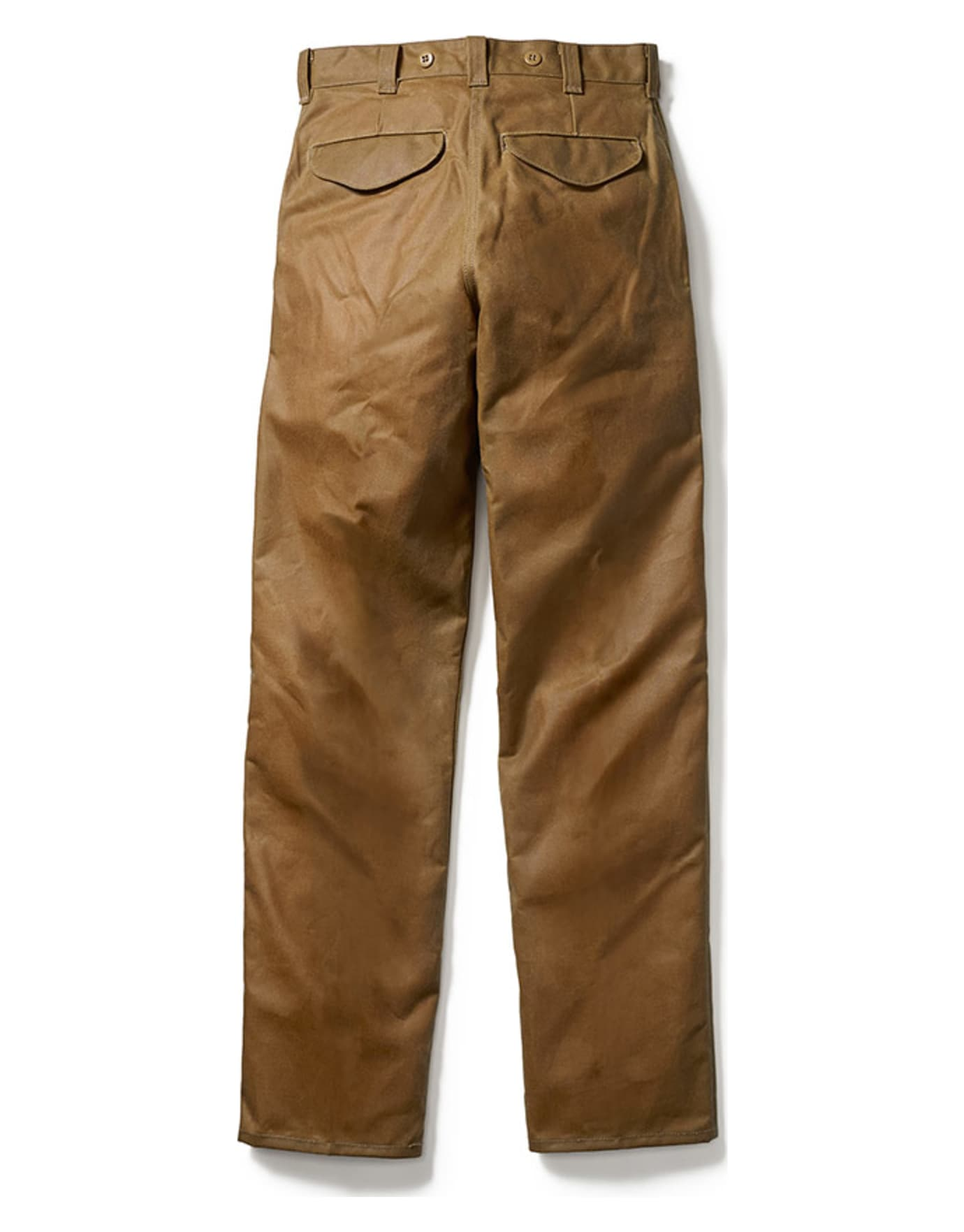 filson oil finish single tin pants Cc filson oil finish double tin pants will tackle any rugged task except that the single tins have a zipper fly that tends to break with.
