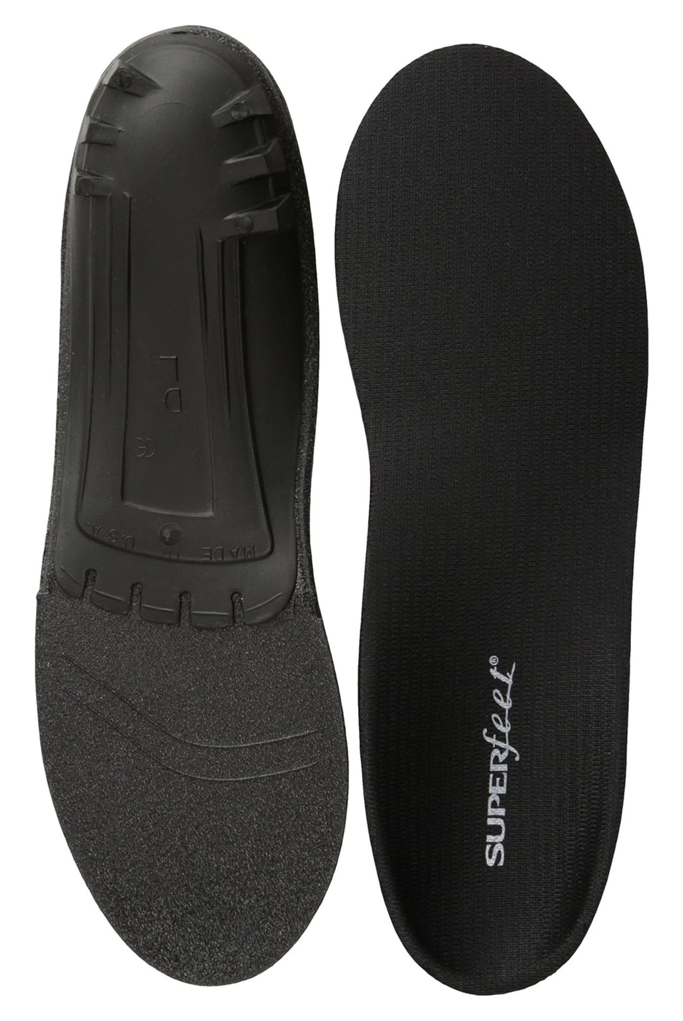 Thin Insoles For Dress Shoes Canada