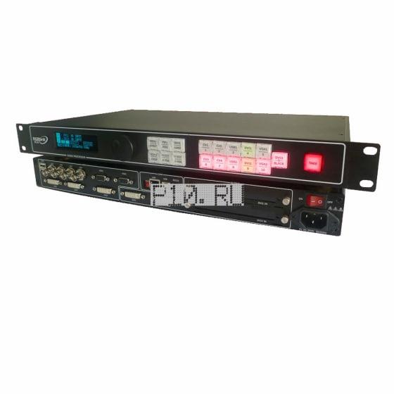 Видеопроцессор RGBlink VSP1314