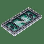 Светодиодный модуль S8 Полноцветный Уличный SMD 256X128 Qiangli