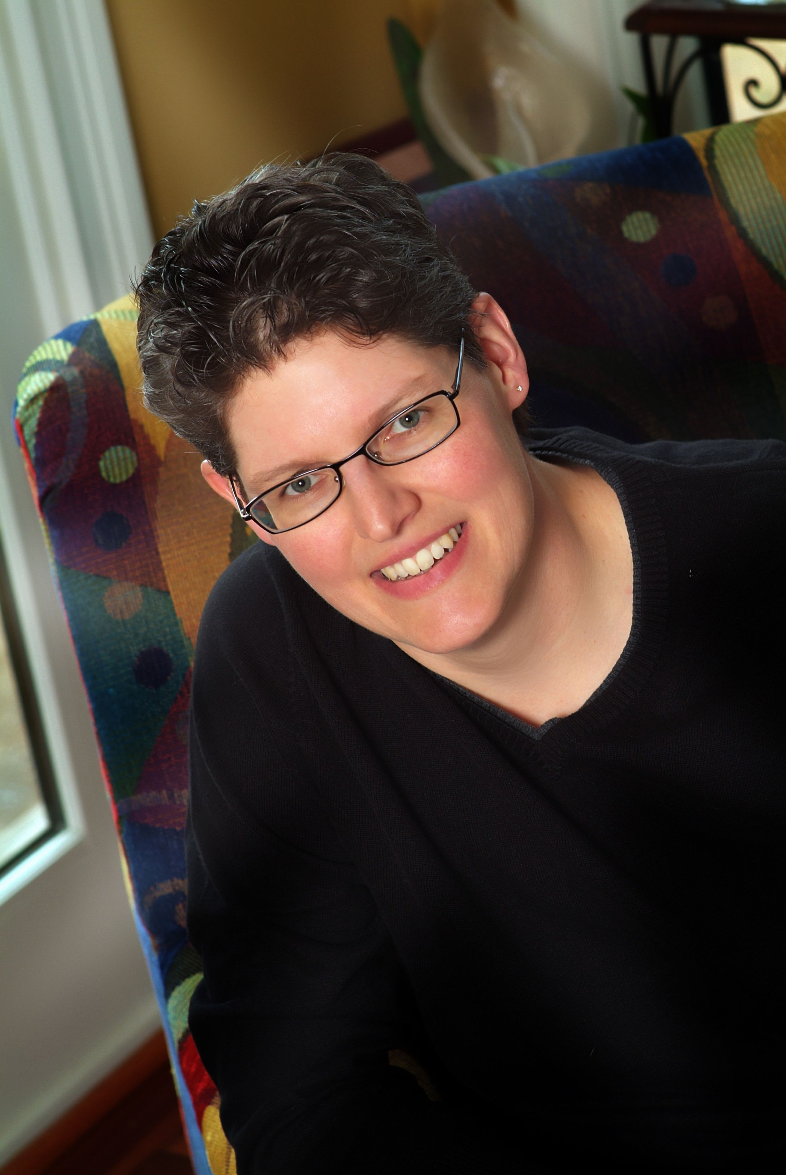 Eileen April Boylan