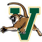 Vermont pre logo
