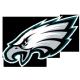 Eagles pre logo