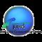 PUSOD logo