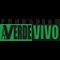 Fundación Al Verde Vivo logo