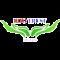 RDO Trust logo