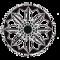 Ikorta logo