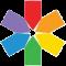 Relief International  logo
