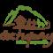 CBCtupay logo