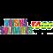 Voisins Solidaires Togo logo