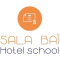 Sala Baï logo