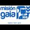 Mision Gaia logo