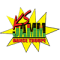 K.S. J.A.M.M. Dance Troupe logo