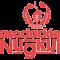 Asociacion Nugkui logo