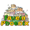 Favela Phoenix logo