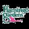 Flamingo Gardens logo