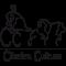 Asociación Cultural Cibeles logo