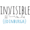 Invisible (Edinburgh) logo
