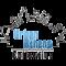 Urban Athens Collective logo