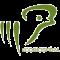 Ecobiosfera El Triunfo logo