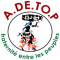 ADETOP logo