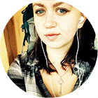 Alexa Schnee