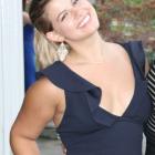 Jacquelyn Melinek