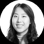 Kathy Yoo