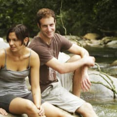 Colombia eco tours