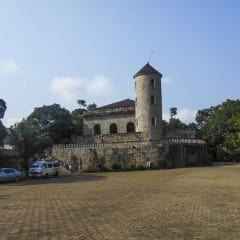 Chateau Vial