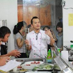 Vietnam culinary