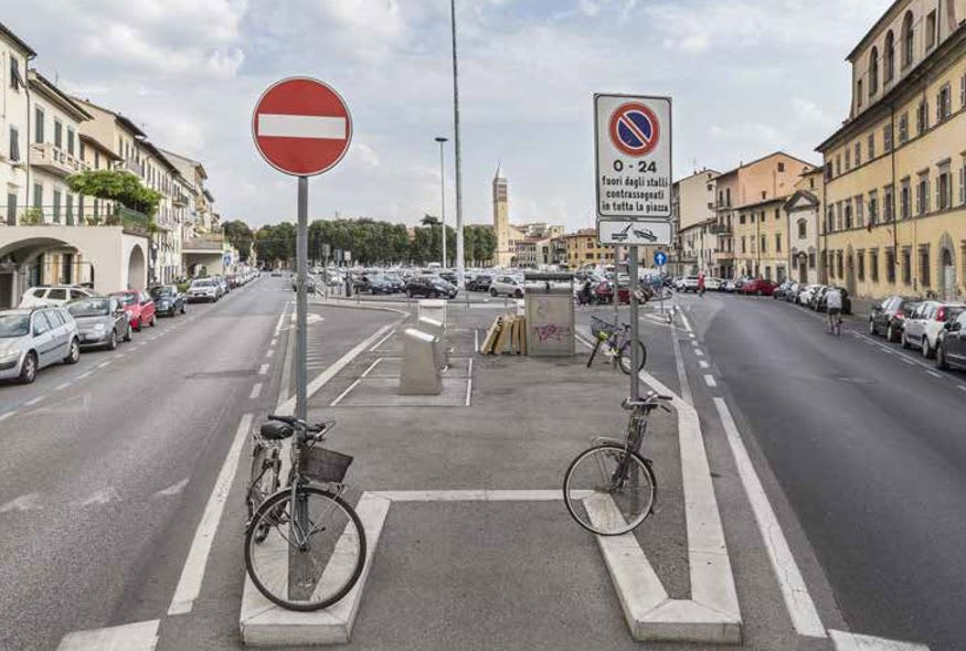 Prato: le richieste del nascente comitato dei residenti in centro storico