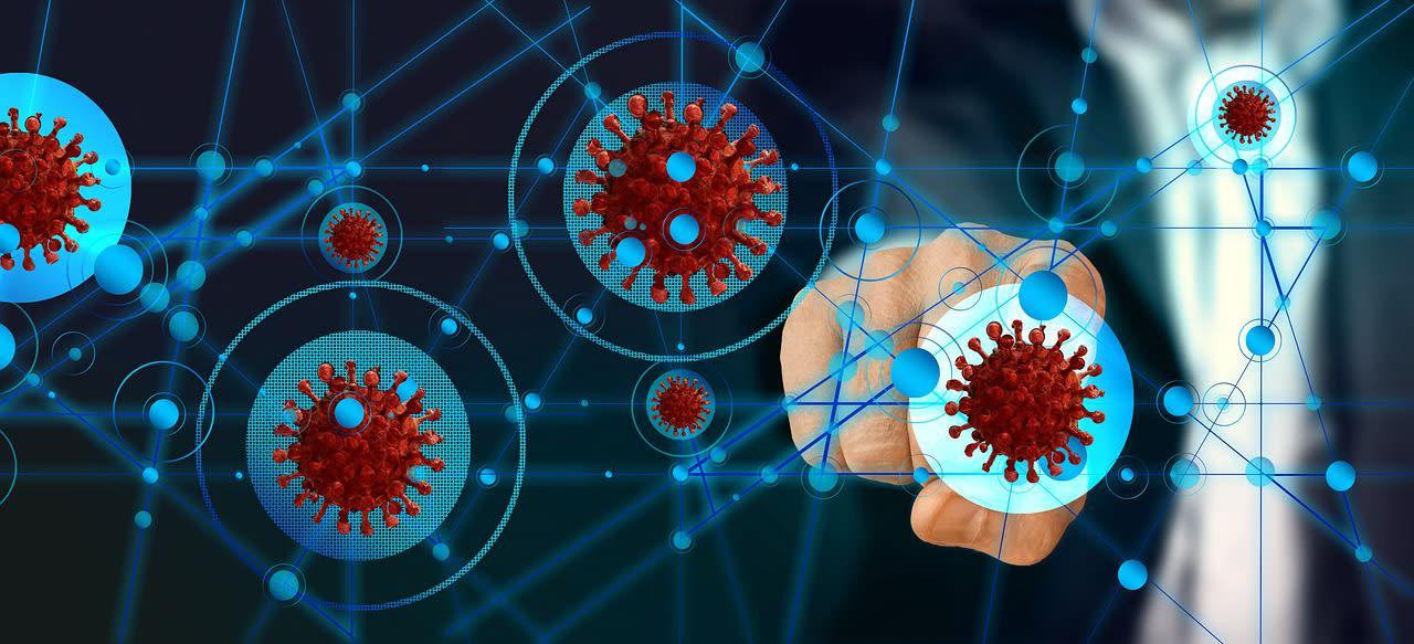 In Toscana serve una comunicazione più trasparente  sui dati dell'epidemia