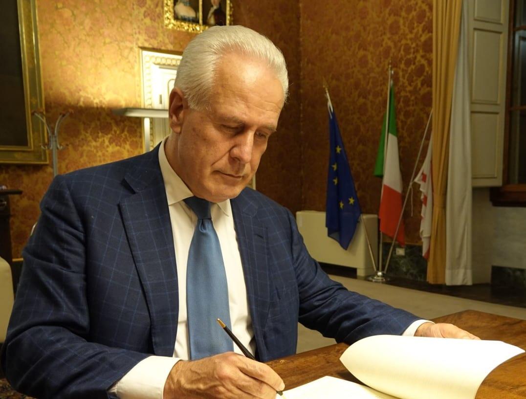 Toscana: quando si può uscire dal proprio Comune