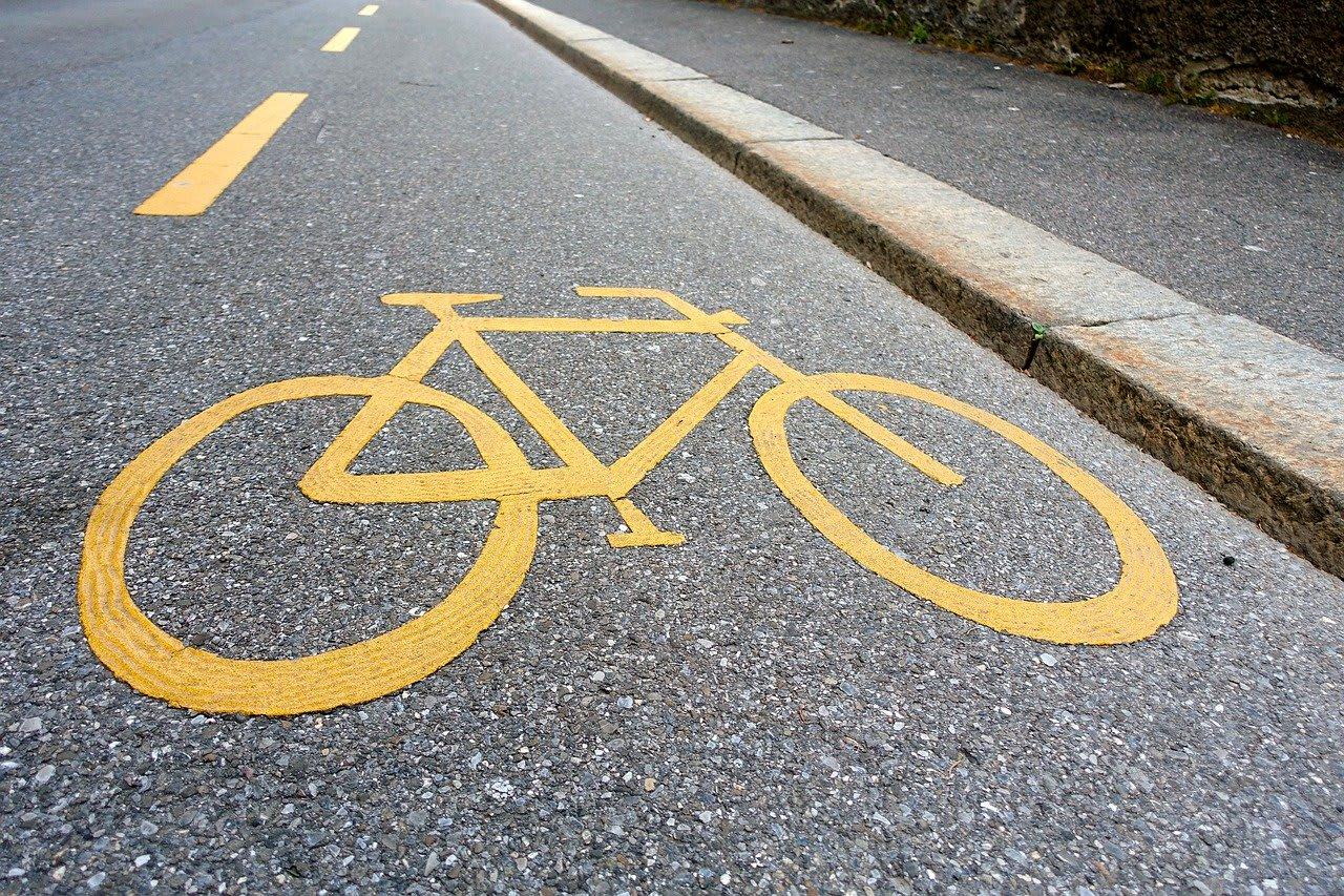 Più potere ai sindaci su mobilità sostenibile e sanzioni