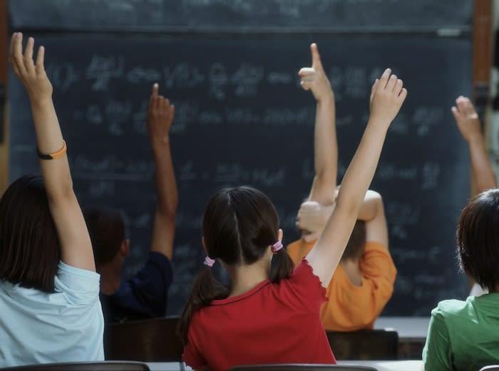 I Comuni toscani contro la chiusura delle scuole