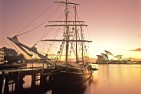 Twilight Tall Ship Cruise with Drinks - Adult