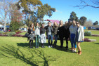 Swan River And Valley Discovery Tour