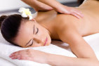 Full Body Massage - 1 Hour