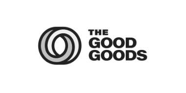 article de presse : Redonner, vos dons de vêtements récompensés
