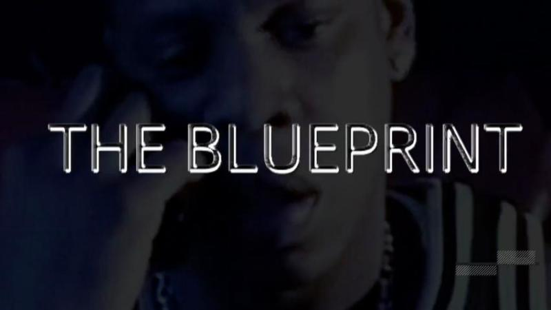 Interview rare jay z blueprint video revolt news revolt interview rare jay z blueprint video revolt news revolt unapologetically hip hop malvernweather
