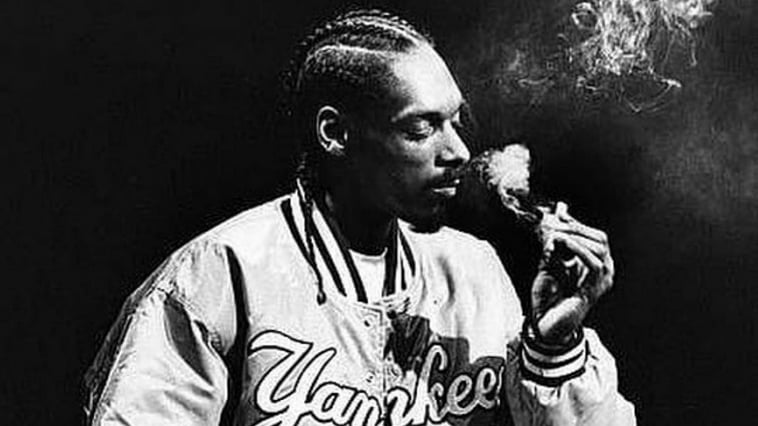 abee363d The 5 most definitive eras of Snoop Dogg | REVOLT - UNAPOLOGETICALLY ...