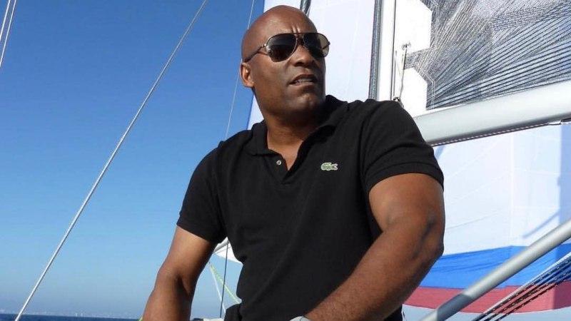 Snoop Dogg, Janet Jackson, Taraji P  Henson, and others react to