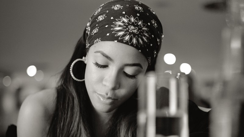 these 5 aaliyah covers are unexpected and the only ones you need