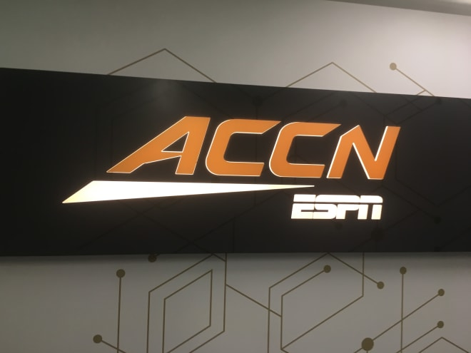 Warchant - Coburn: ESPN/ACC have hit a 'brick wall' in negotiations with Comcast