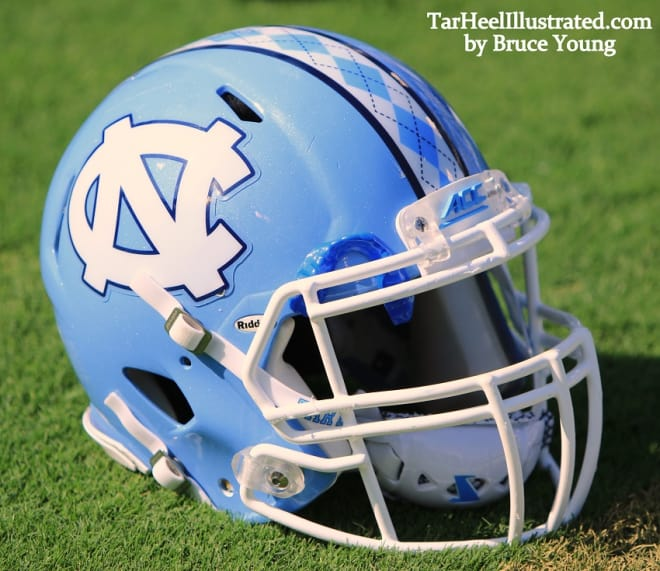 TarHeelIllustrated - UCF-UNC Game CanceledNorth Carolina Football Game Cancelled
