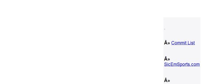Hac02fbpyuvjkfpyzlol